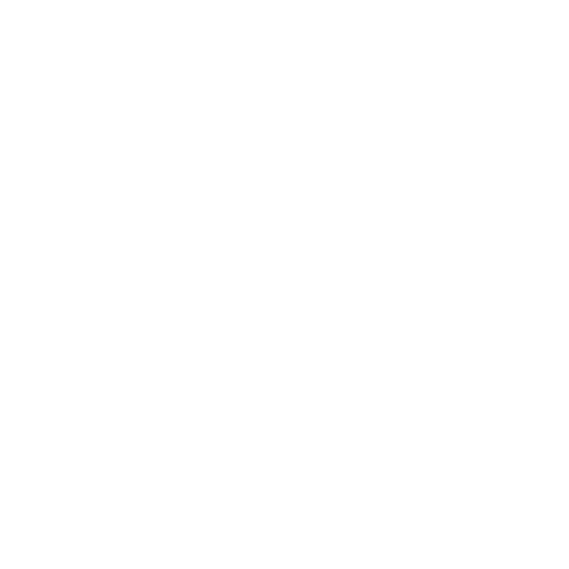 AeroFlow Systems